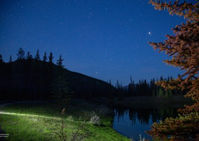 Astrophotography-5