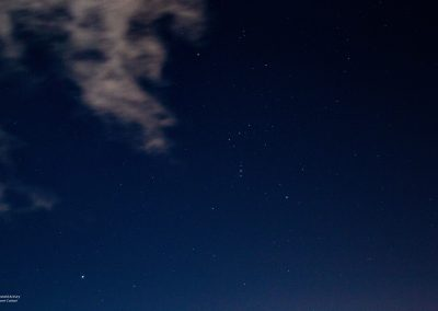 Astrophotography-7