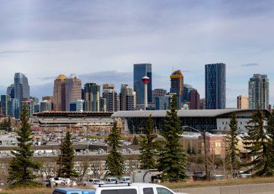 Calgary Scenes-1