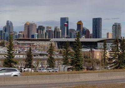 Calgary Scenes-2