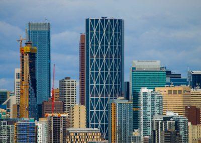 Calgary Scenes-3