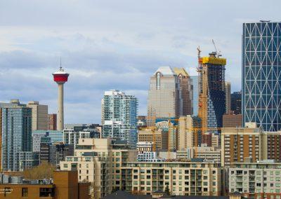 Calgary Scenes-4