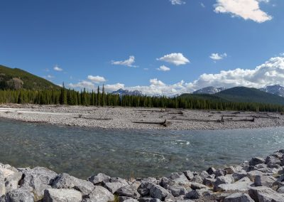 Elbow River-1