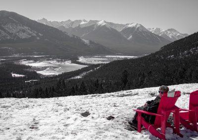 BW+ Banff-1613-3
