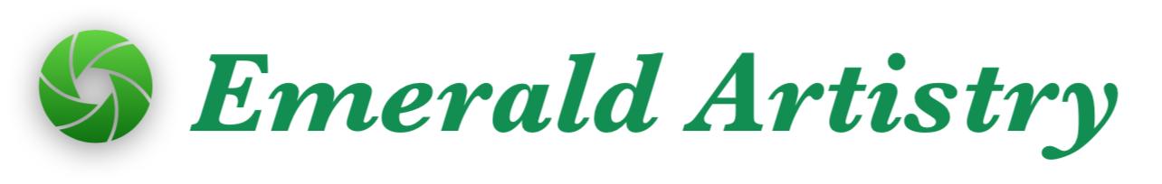 Emerald Artistry