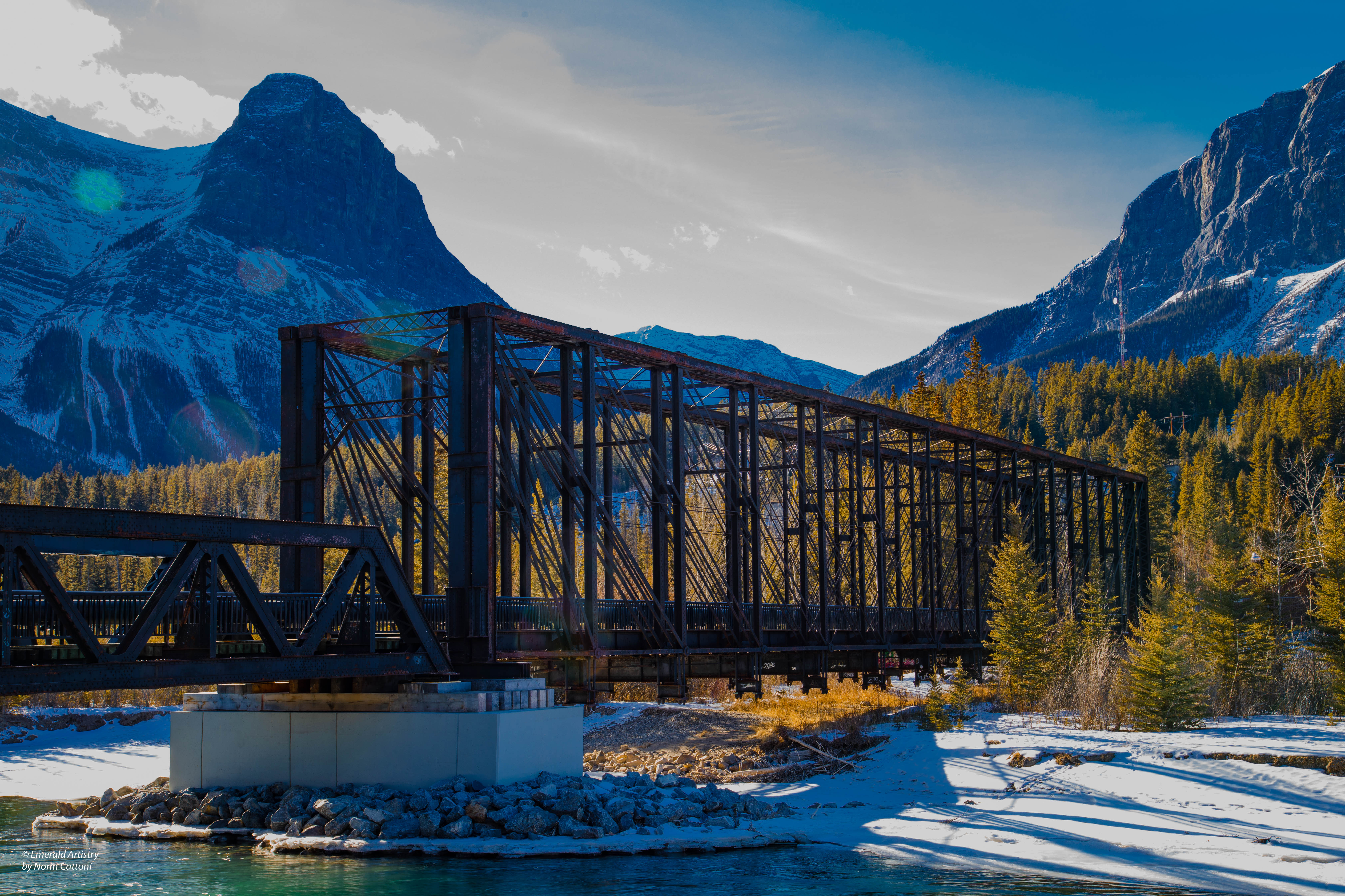 DIII Canmore-2516
