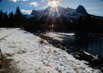 DIII Canmore-2522