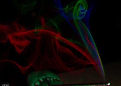 Smoke4-3