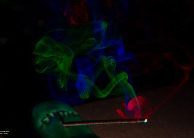 smoke6-7